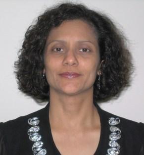 Rena Patel