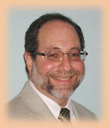 Dr. Allen-Weg - Anxiety Lecture