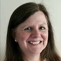 Diane Hasling